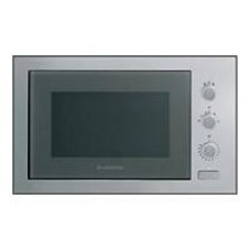 Hotpoint-Ariston MW 212 AX Combi Microwave Built-in