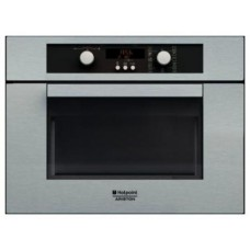 Hotpoint-Ariston MWHA 424 AX Combi Microwave Built-in