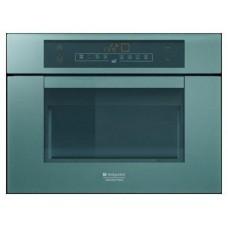 Hotpoint-Ariston MWHA 432 ICE Combi Microwave Built-in