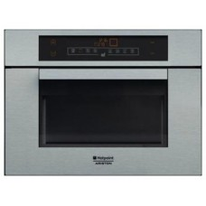 Hotpoint-Ariston MWHA 434 AX Combi Microwave Built-in