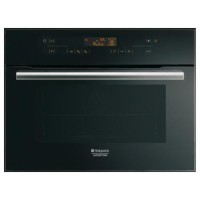 Hotpoint-Ariston MWK 434 QHA