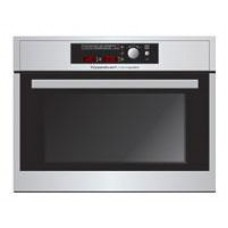Kuppersbusch EMWG 1050.0 A Combi Microwave Built-in