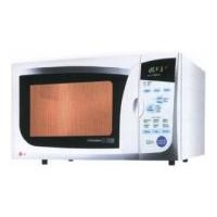 LG MB-394A Microwave