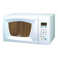 Mabe HMM717RB0 Solo Microwave