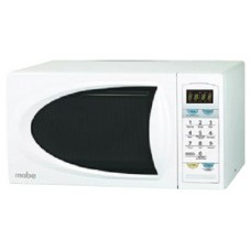 Mabe HMM925RB0 Solo Microwave