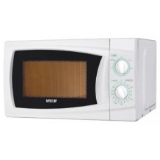 Mystery MMW-1701 Solo Microwave