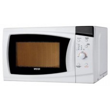 Mystery MMW-1702 Solo Microwave