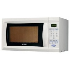 Mystery MMW-1704 Solo Microwave