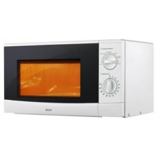 Mystery MMW-1705 Solo Microwave