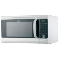 Mystery MMW-1707 Solo Microwave