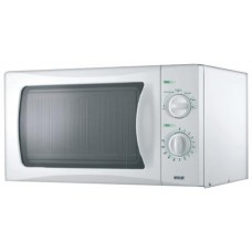Mystery MMW-1710 Solo Microwave