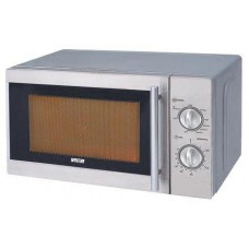 Mystery MMW-1711 Solo Microwave