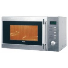 Mystery MMW-1712G Combi Microwave