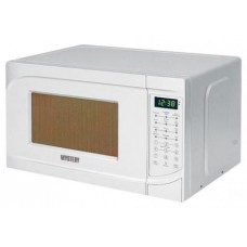 Mystery MMW-1719 Solo Microwave