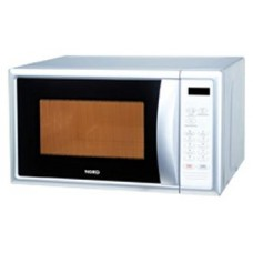 NORD EG820CFD Combi Microwave