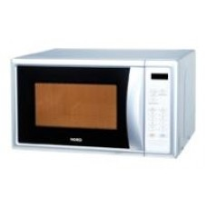 NORD EM820CFD Solo Microwave