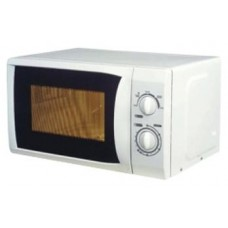 NORD MM717CFB Solo Microwave
