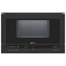 Neff C54L60S0 Solo Built-in Microwave