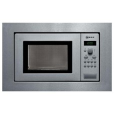 Neff H53W60N0 Solo Built-in Microwave