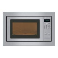 Neff H5640AO Solo Built-in Microwave