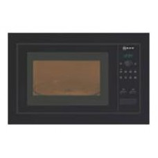 Neff H5640SO Solo Built-in Microwave