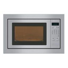 Neff H5950NO Combi Microwave Built-in