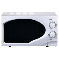 Rotex ROS-17-G Solo Microwave