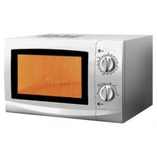 Saturn ST-MW7154 Solo Microwave