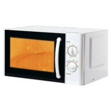 Saturn ST-MW7156 Solo Microwave