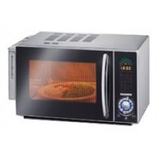 Severin MW 7816 Combi Microwave