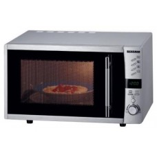 Severin MW 7817 Combi Microwave