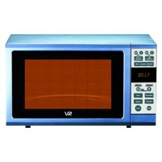 VR MW-G2020 Combi Microwave