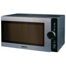 BEKO MWC 2000 EX Solo Microwave