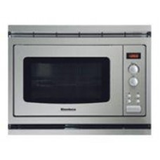 Blomberg MEE 4040 X Solo Built-in Microwave