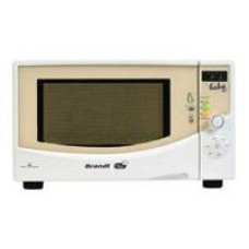 Brandt Baby F2 Solo Microwave