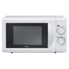 Candy CMG 20/1 M Microwave