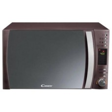 Candy MG 20D VG Microwave
