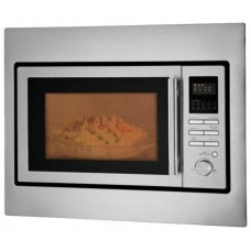 Clatronic MWG 2216 H EB Combi Microwave Built-in