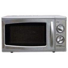 First FA-5002-1 Combi Microwave