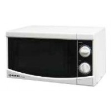 First FA-5027-1 Solo Microwave