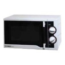 First FA-5028-1 Solo Microwave