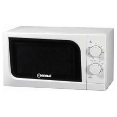 General MWG-4021 Solo Microwave
