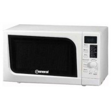 General MWG-4023 Solo Microwave
